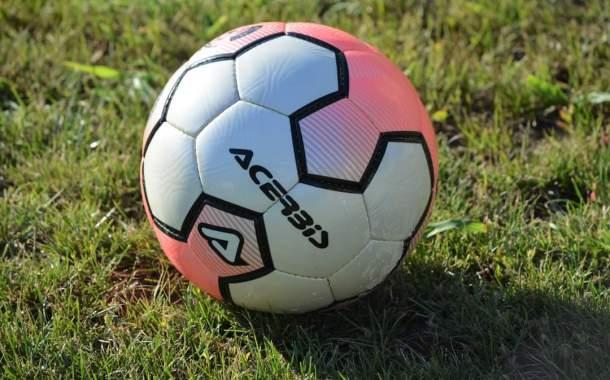 Au început înscrierile pentru Cupa Mării Negre 2021
