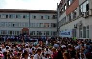 CL Mangalia a votat majorarea burselor elevilor