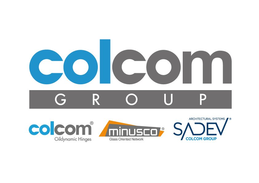 COLCOM GROUP SPA