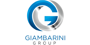 Giambarini Group