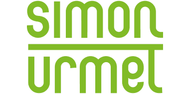 SIMON URMET Spa