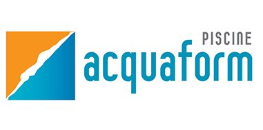 ACQUAFORM