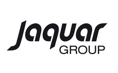 Jaquar Group