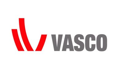 VASCO GROUP ITALIA