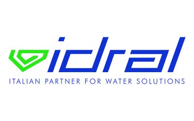 Italian Partner for Water Solutions