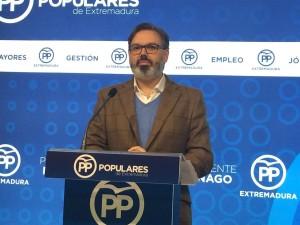 Fco Pizarro