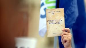 Imagine: cronicaromana.ro