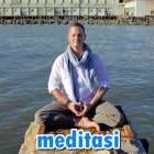 Cara Melakukan Meditasi Sederhana