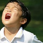 Tips Berbicara untuk Menenangkan Anak yang Sedang Kesal