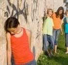 Bullying Itu Kejam! Ketahui Dampaknya Sekarang