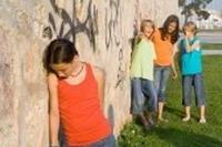 akibat bullying