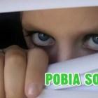 Fobia Sosial, Salah Satu Gangguan Psikologis Paling Banyak Dialami