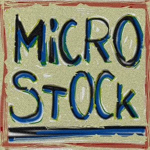 MicroStock