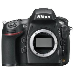 Verifica pret Nikon D800