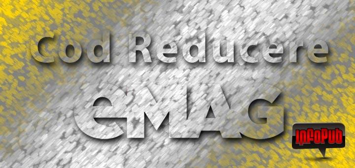 Coduri Reducere Electrocasnice si Produse de Ingrijire Personala eMag