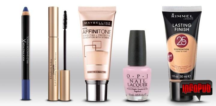 Data fabricare si expirare produse cosmetice