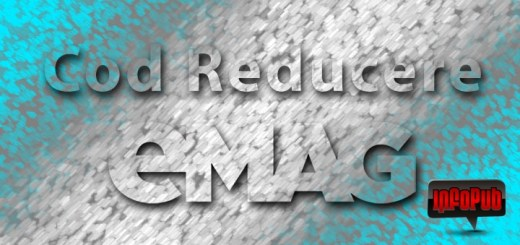 Cod-reducere-eMag