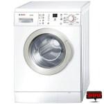 Masina de spalat rufe Bosch WAE20369BY
