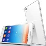 lLenovo smartphone s850 dark alb