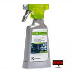 Spray pentru curatarea cuptorului Electrolux E6OCS106