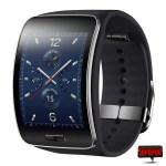 Ceas Samsung Gear S
