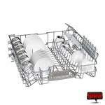 Raft superior reglabil masina de spalat vase Bosch SMV40C10EU
