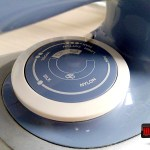 Cadran reglare Philips Azur GC4850 02