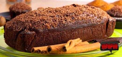 Reteta chec cu cacao si ciocolata