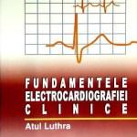 Fundamentele electrocardiografiei clinice