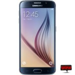 Telefon mobil Samsung GALAXY S6
