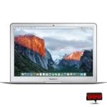 Laptop Apple MacBook Air 13