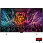 Philips 49PUH6101/88, Smart TV LED