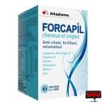 Supliment alimentar Forcapil