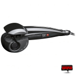 Babyliss Curl Secret Fashion Edition C900E
