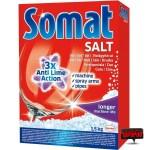 Sare dedurizanta Somat 3X Action