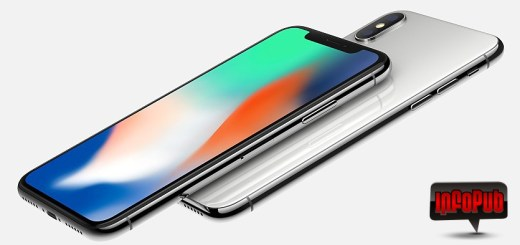 Apple a lansat noul smarphone iPhone X