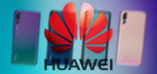 Huawei a depasit Apple la vanzari de smartphone-uri