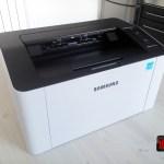 Aspect Imprimanta Samsung MLT-D111S