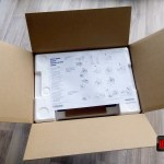 Despachetare Samsung Xpress SL-M2026