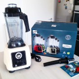 Blender G21 Perfect Smoothie zdrobeste tot ce prinde