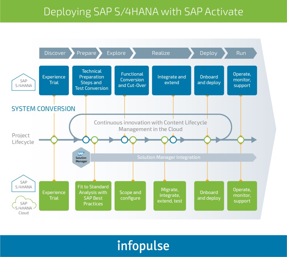 medium resolution of why do companies implement sap software infopulse 1