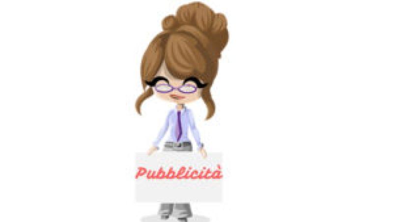 Pubblicità marketing offline Punto e Virgola blog