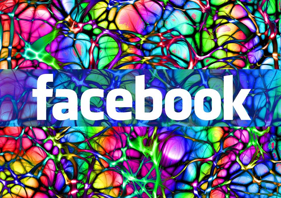 10 consigli pagina facebook punto e virgola