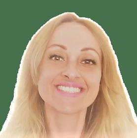 Flavia Anastasi Blog