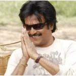 Biography of Super Star Rajnikanth- Tamil Cinema Actor