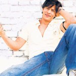 Shah Rukh Khan- A True Sportsman
