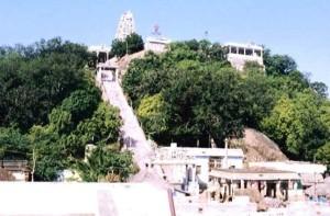 Viralimalai_Murugan_Temple