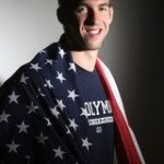 Will Michael Phelps the American Super Fish Participate in London Olympics 2012