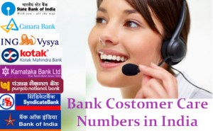 Bank-costumer-care-numbers-