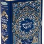 1001 Arabian Nights Stories
